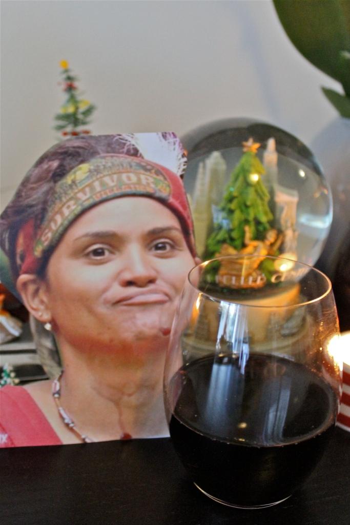 Mulled Sandra Diaz-TWine2