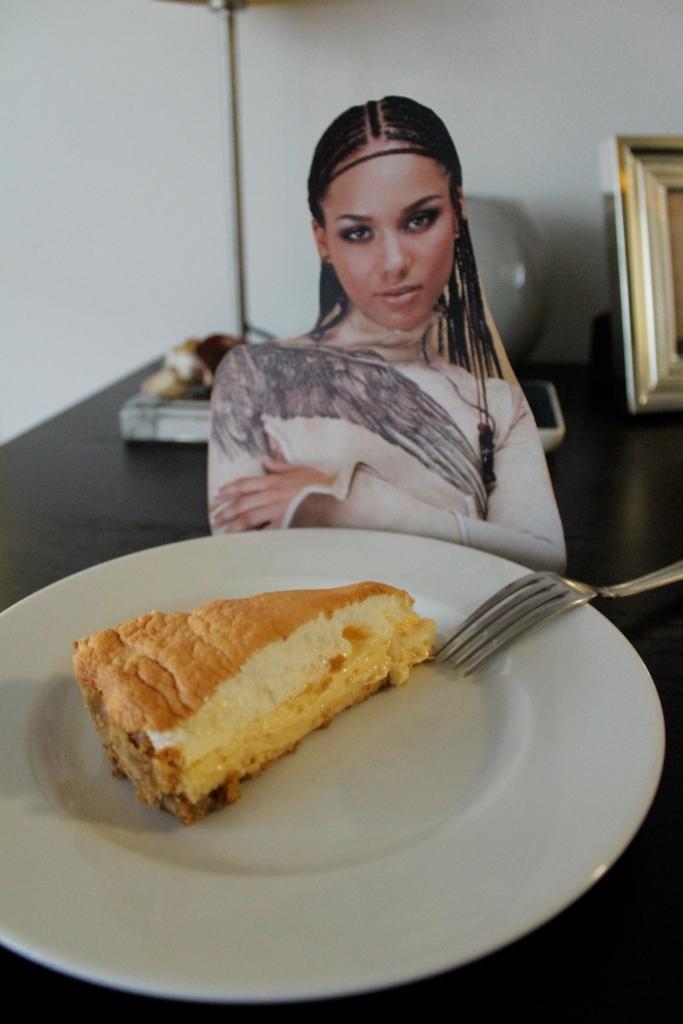 Alicia Keys Lime Pie_1