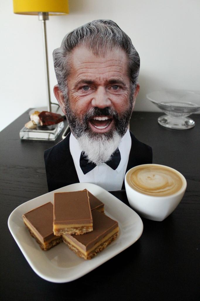 Cara-Mel Gibson Slice_1