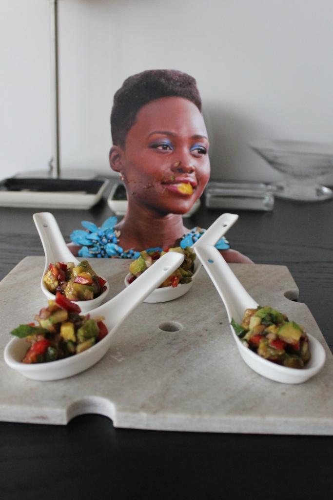 Lupita Nymang'o Salsa_2