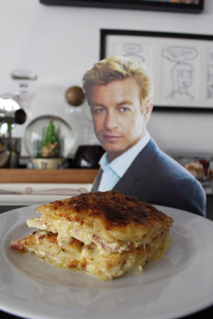 Simon Potato Baker (Denny)_1