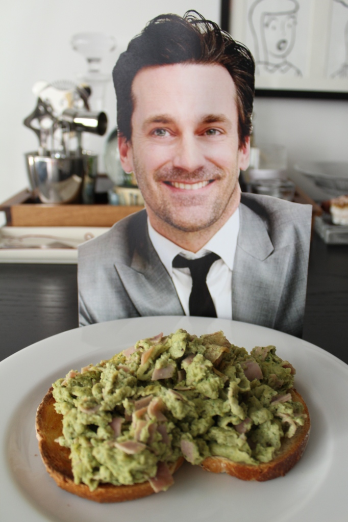 Green Eggs and Jon Hamm_1