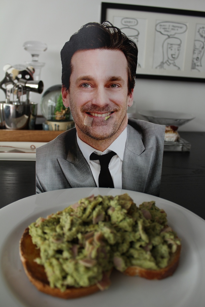 Green Eggs and Jon Hamm_2