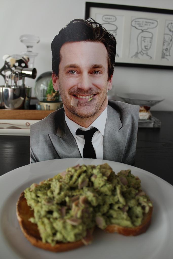 Green Eggs and Jon Hamm_2
