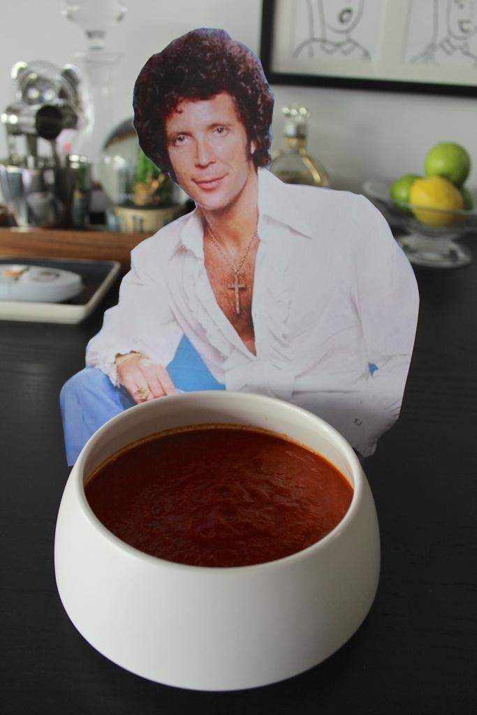 Spicy TomaJones Sauce_1