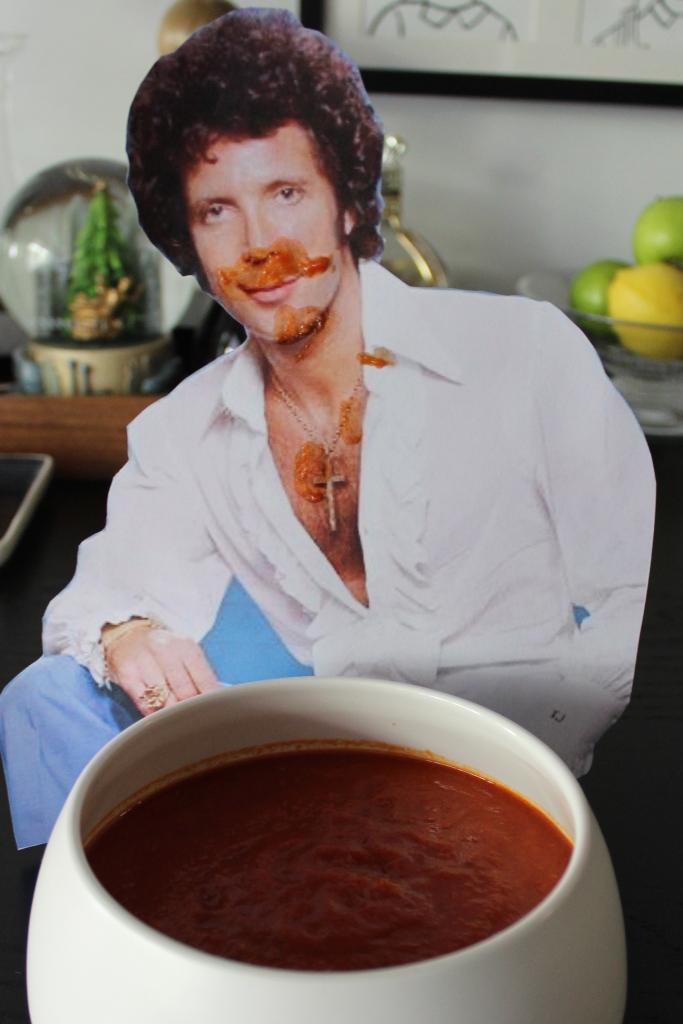 Spicy TomaJones Sauce_2