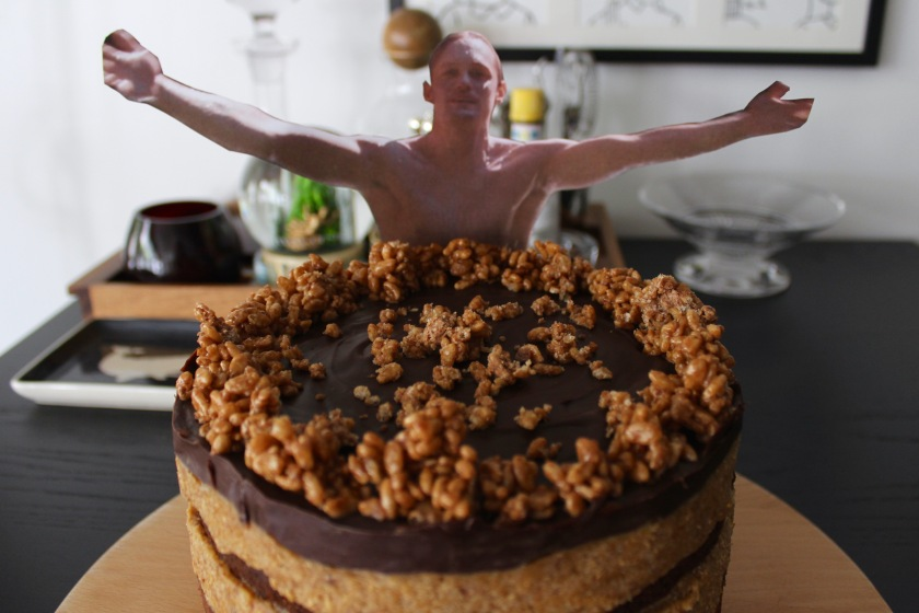 Alexander Smarsbard Cake_1