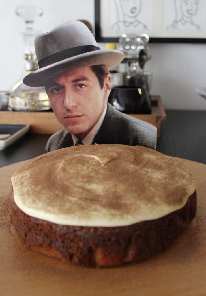 Al CapPacino Cake_1