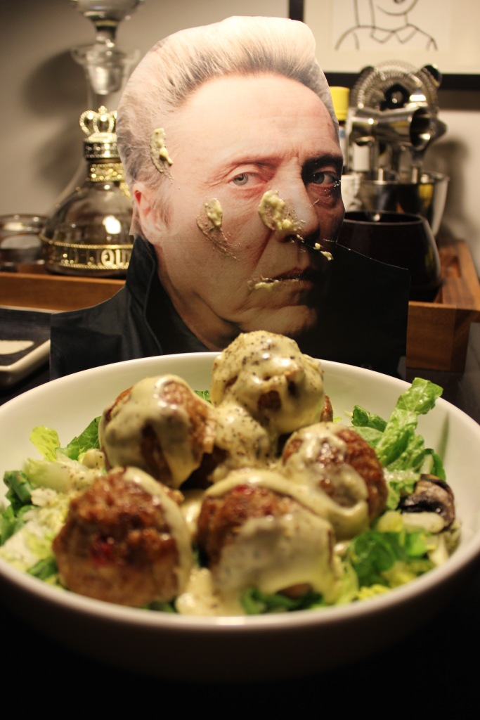 Christopher Porken Meatballs_2