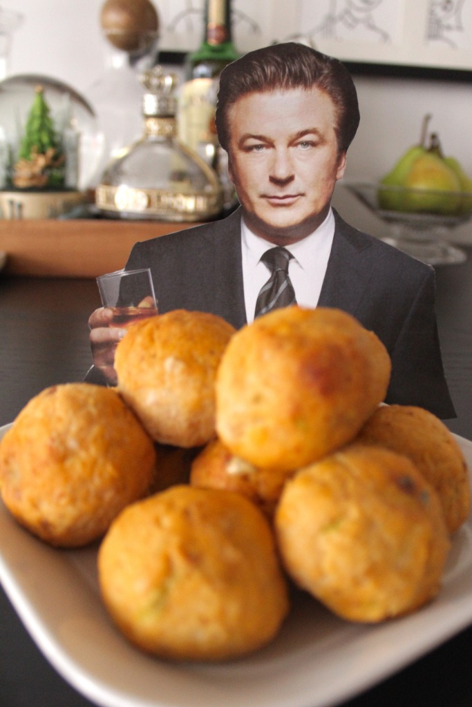 Buffalec Baldwin Chicken Meatball Poppers_1