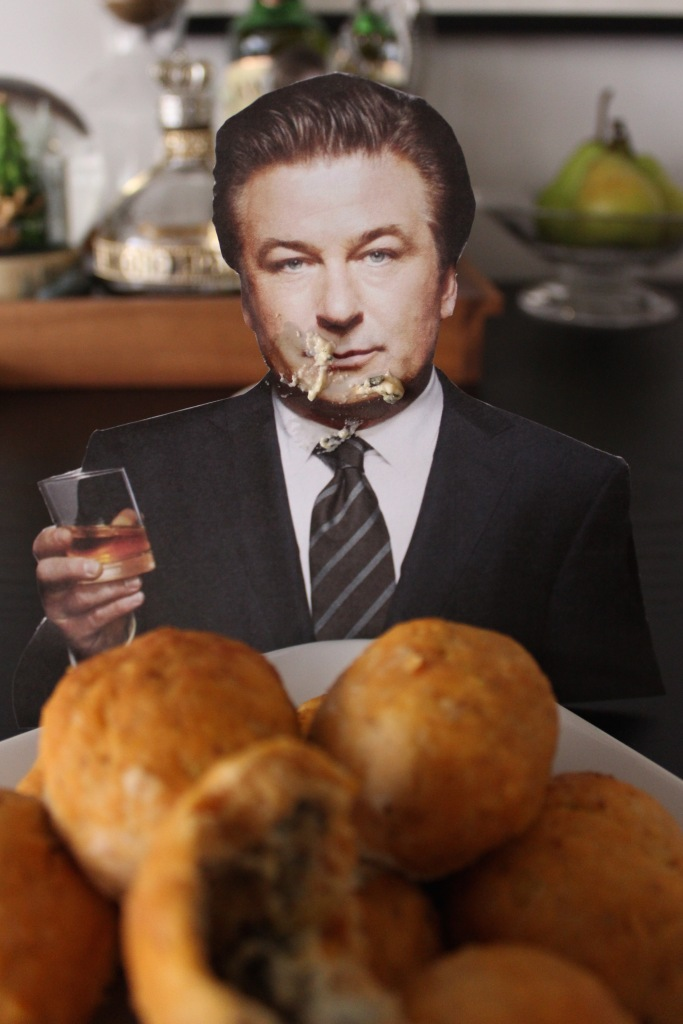 Buffalec Baldwin Chicken Meatball Poppers_2