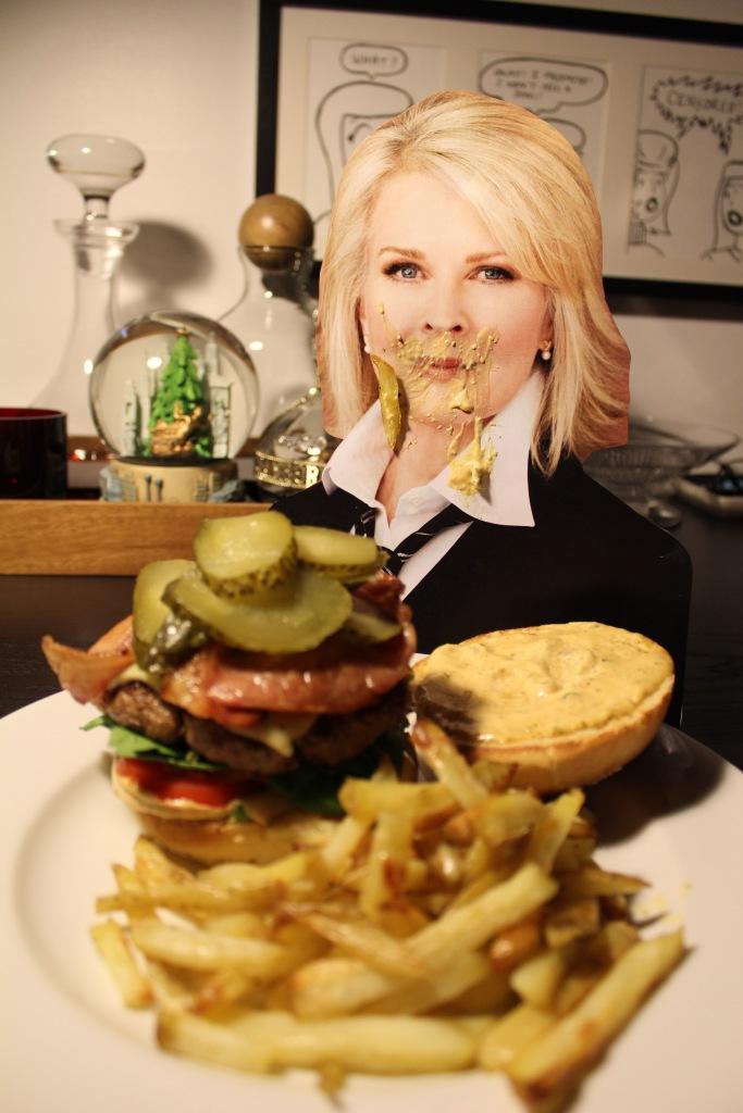 Candice Burgern_2