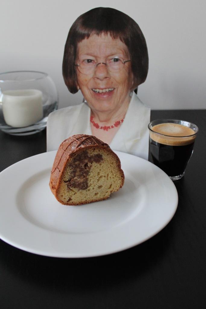 Linda Bundt Cake_1