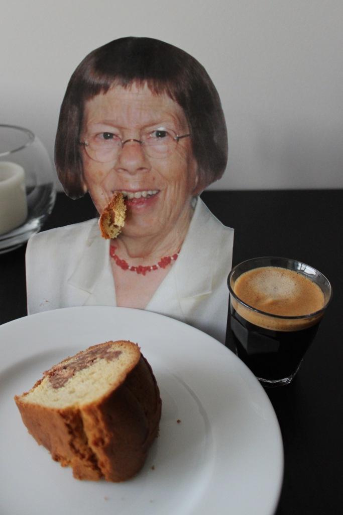 Linda Bundt Cake_2