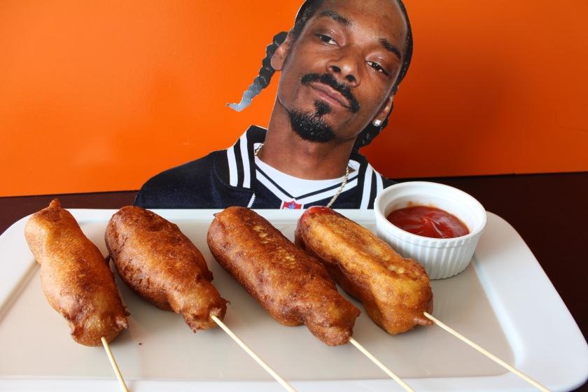 Snoop Daggywood Dogg_1