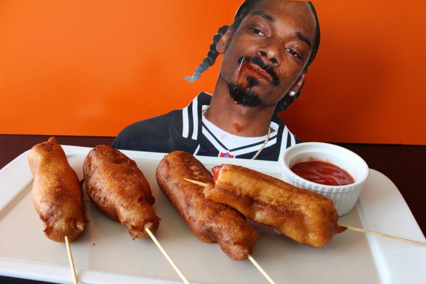 Snoop Daggywood Dogg_2