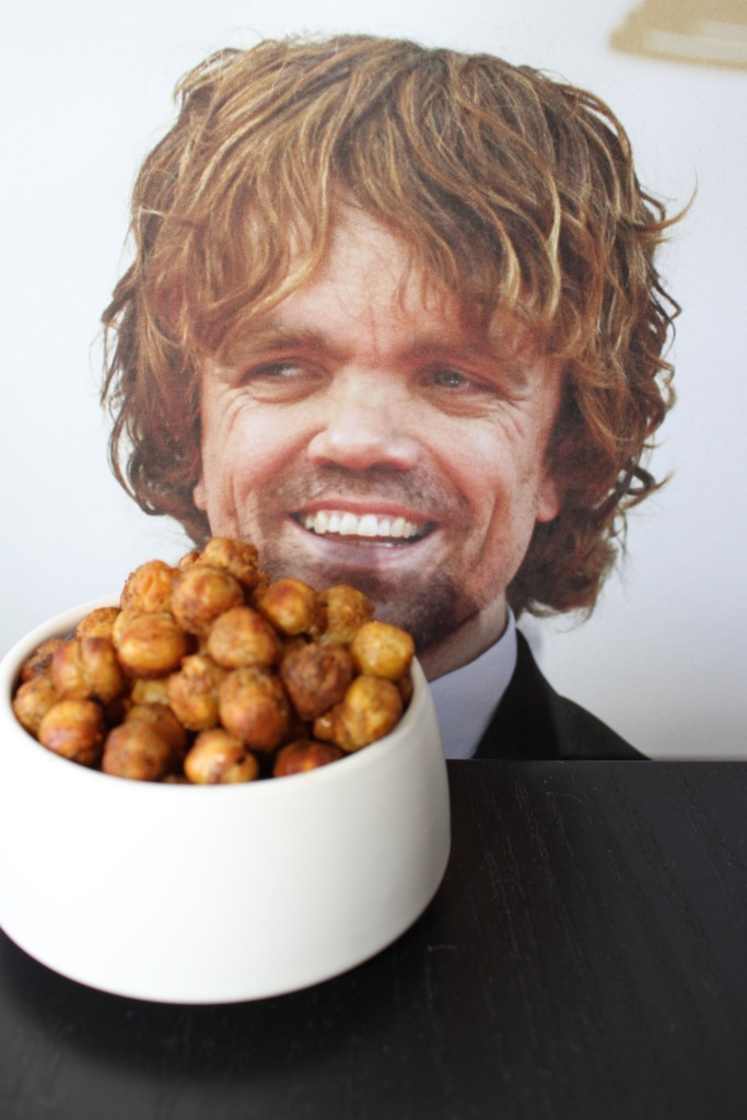 Roasted Chickpeter Dinklage_1