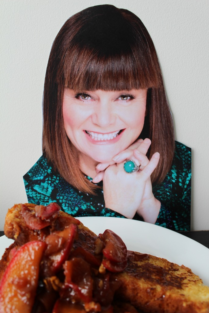 dawn-french-toast-1