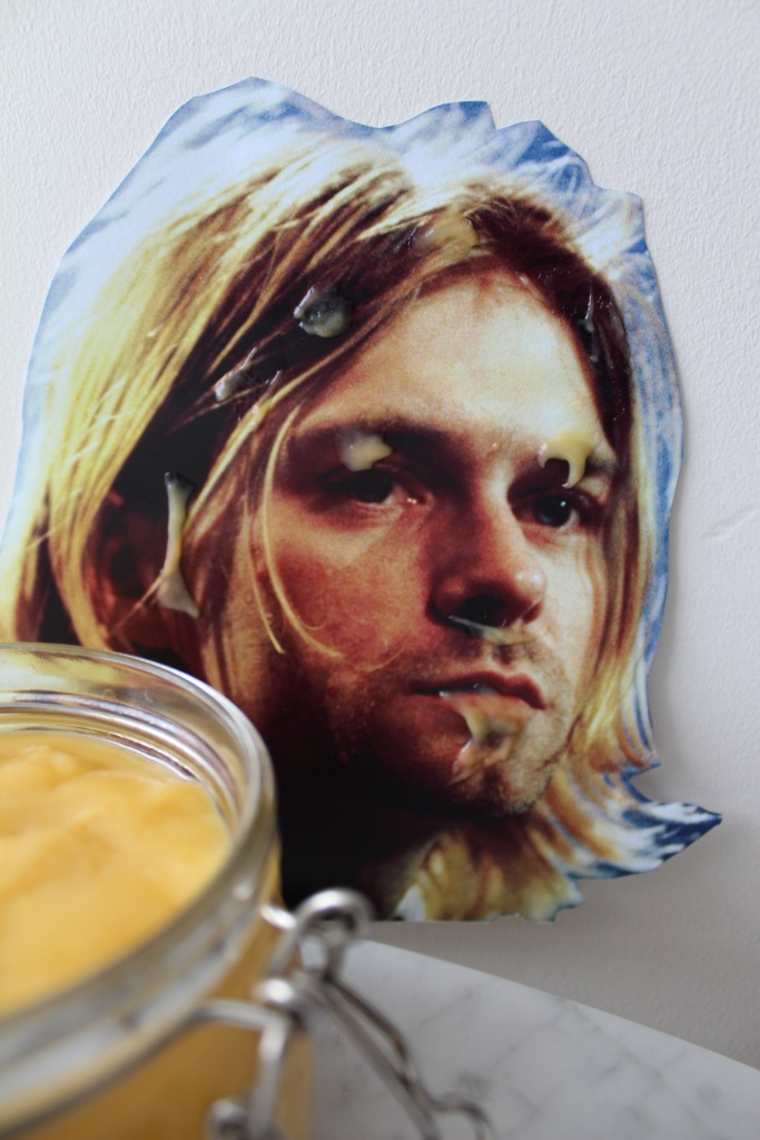 lemon-kurd-cobain-2