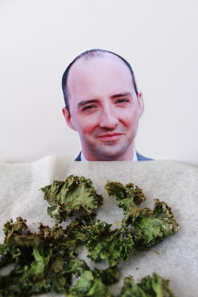 tony-kale-chips-1