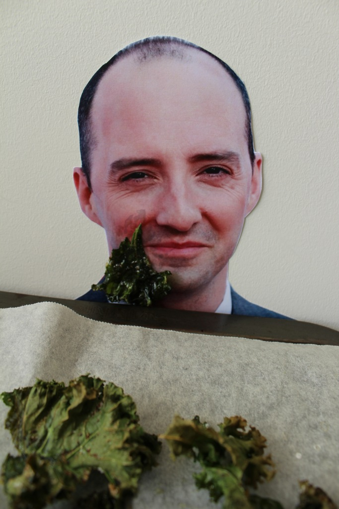 tony-kale-chips-2