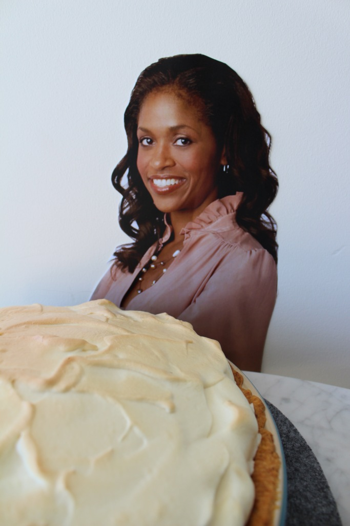lemon-merrin-dungey-pie-1