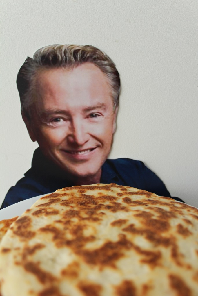 michael-flatley-bread-1