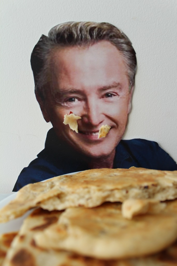 michael-flatley-bread-2