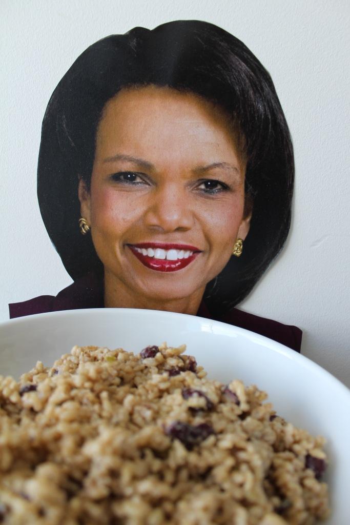 condoleezza-rice-beans-1
