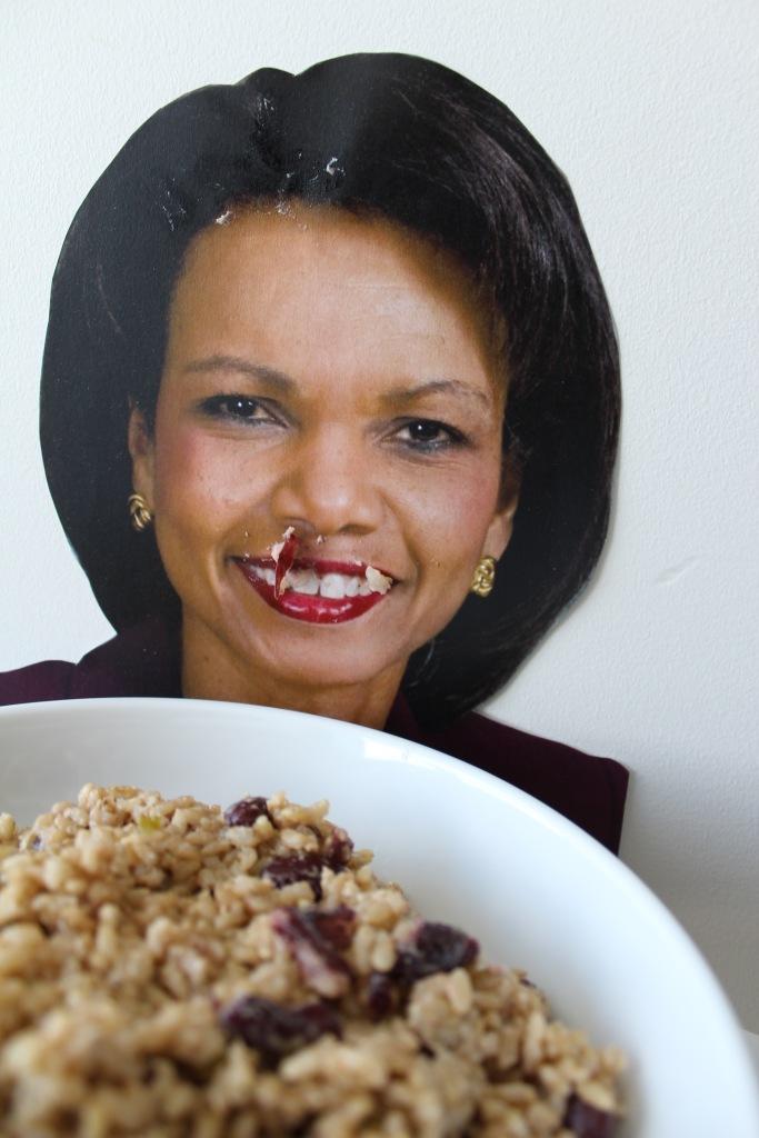 condoleezza-rice-beans-2