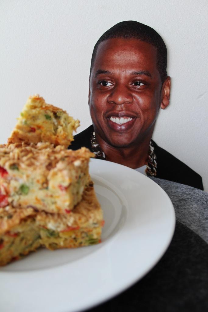 jay-zucchini-bake-1