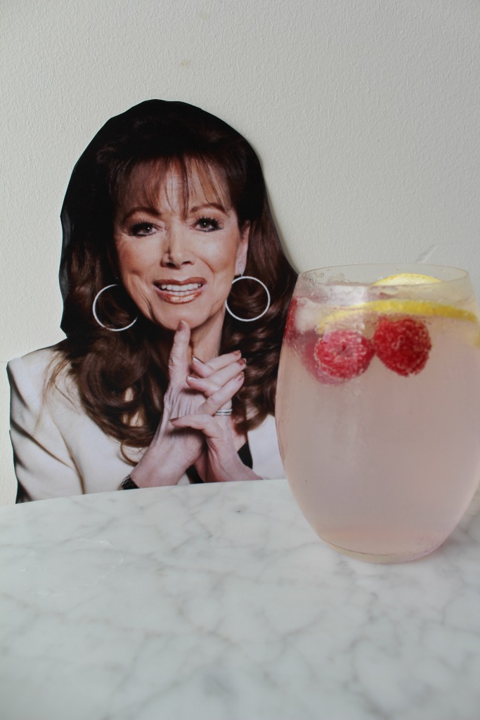 jackie-tom-collins-1