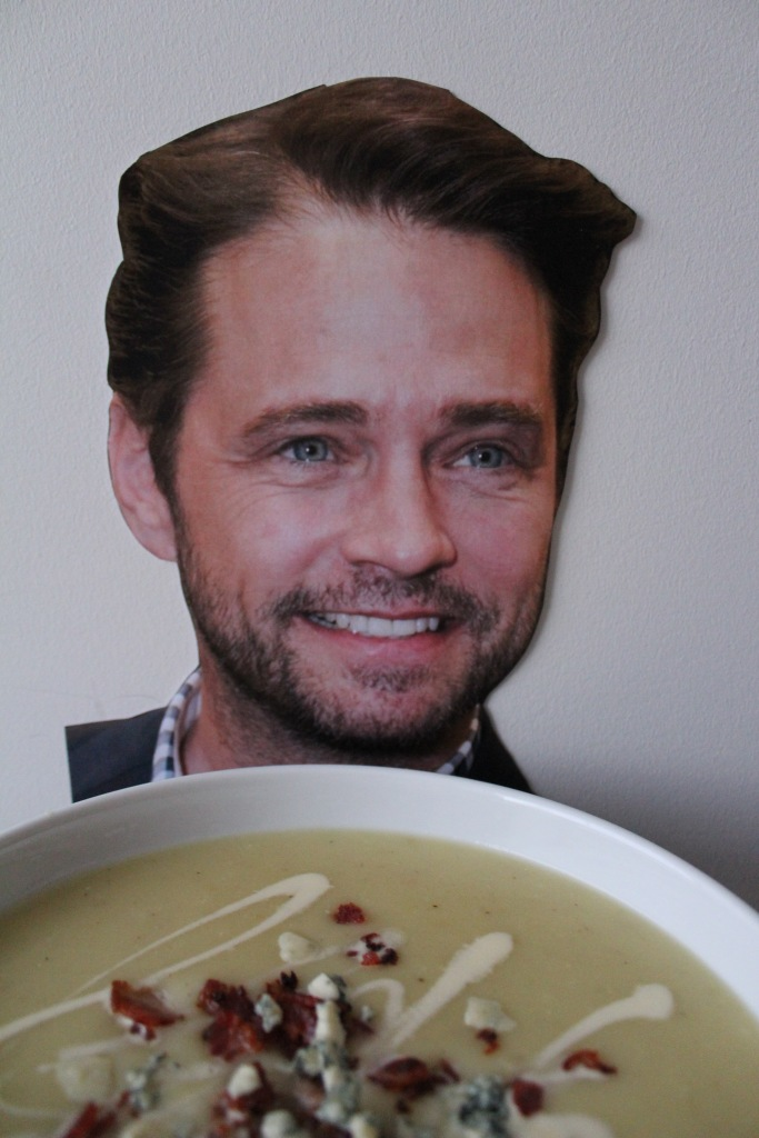 jason-priestleek-potato-soup-1