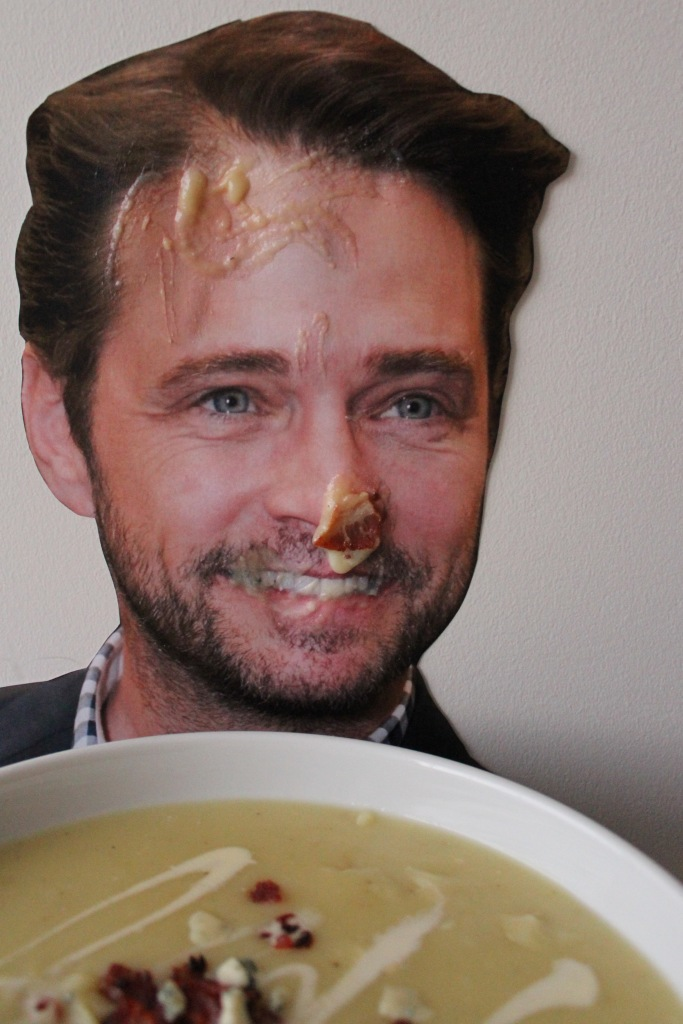 jason-priestleek-potato-soup-2