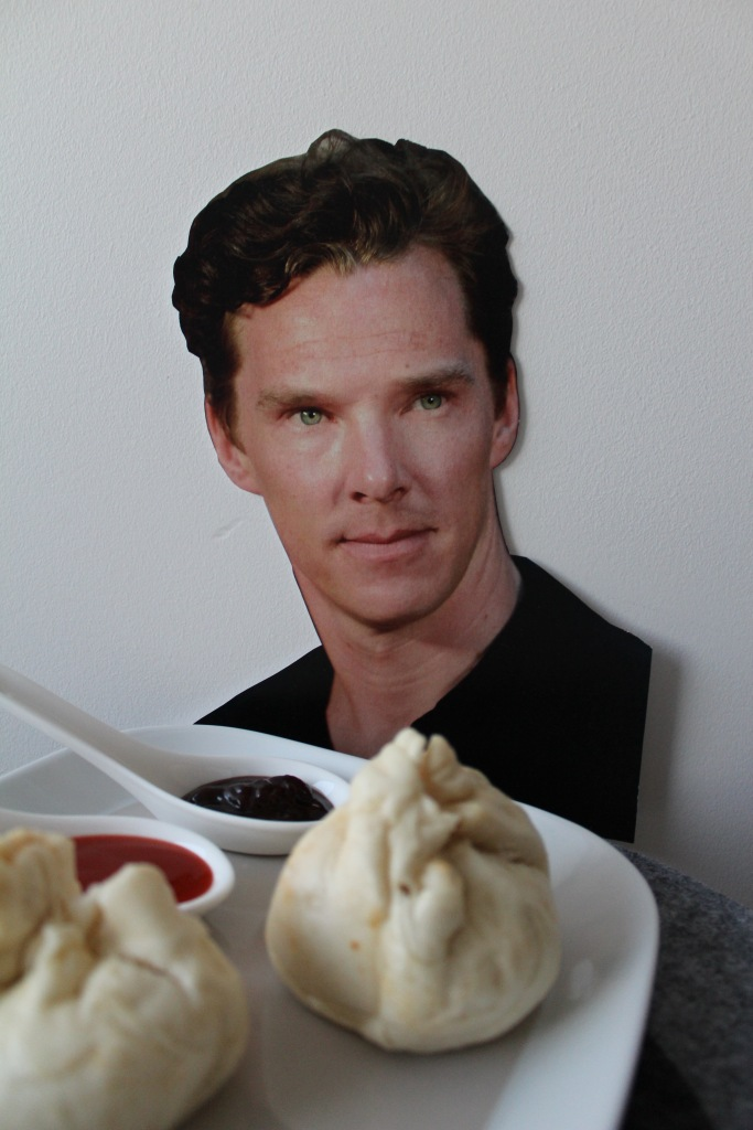 pork-bunedict-cumberbatch-1