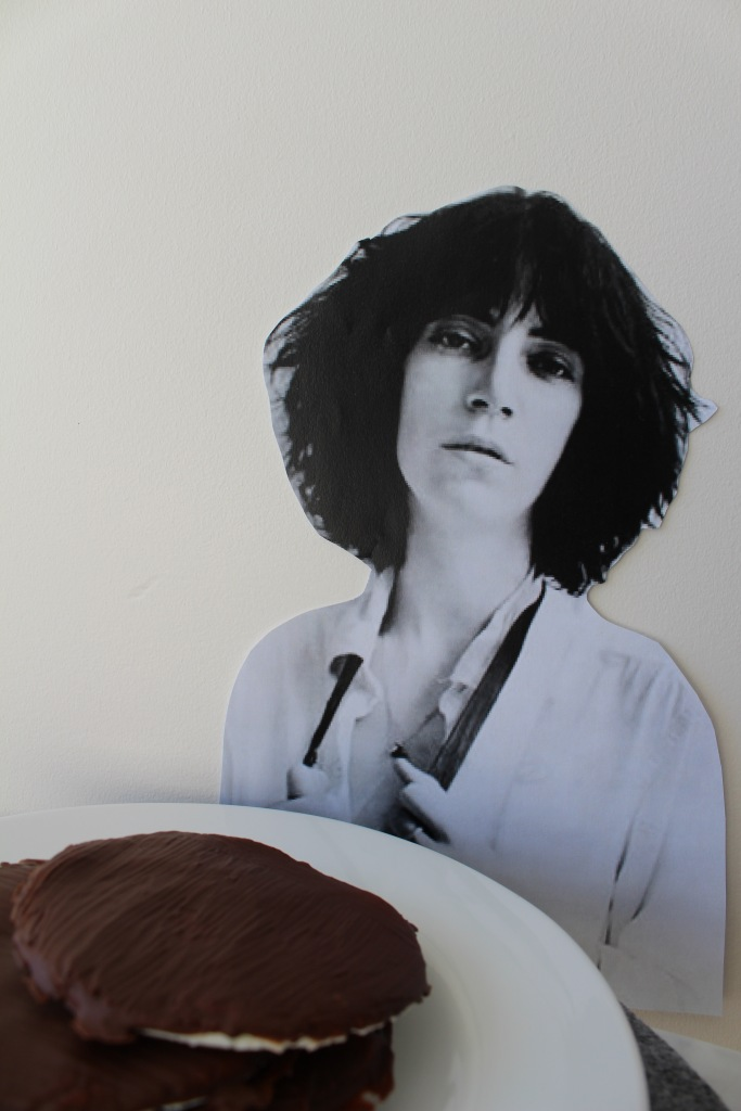 peppermint-patti-smith-1