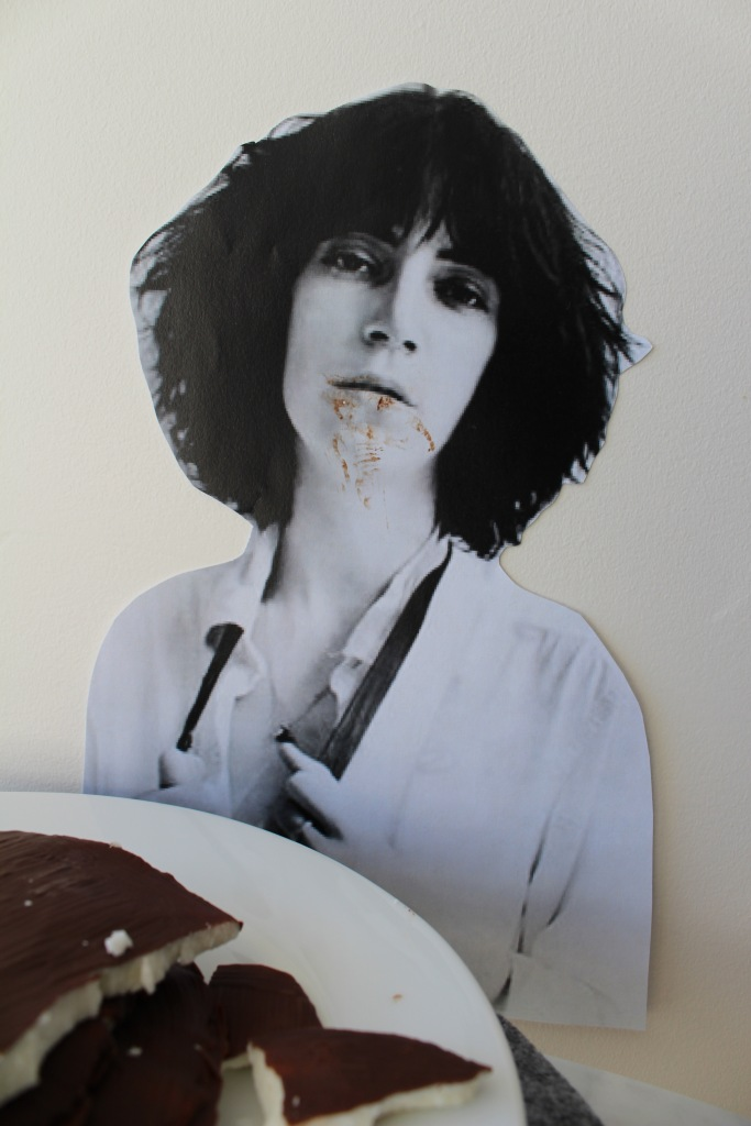 peppermint-patti-smith-2