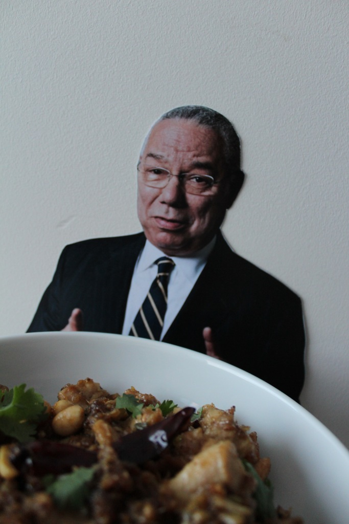 colin-kung-powell-chicken-1