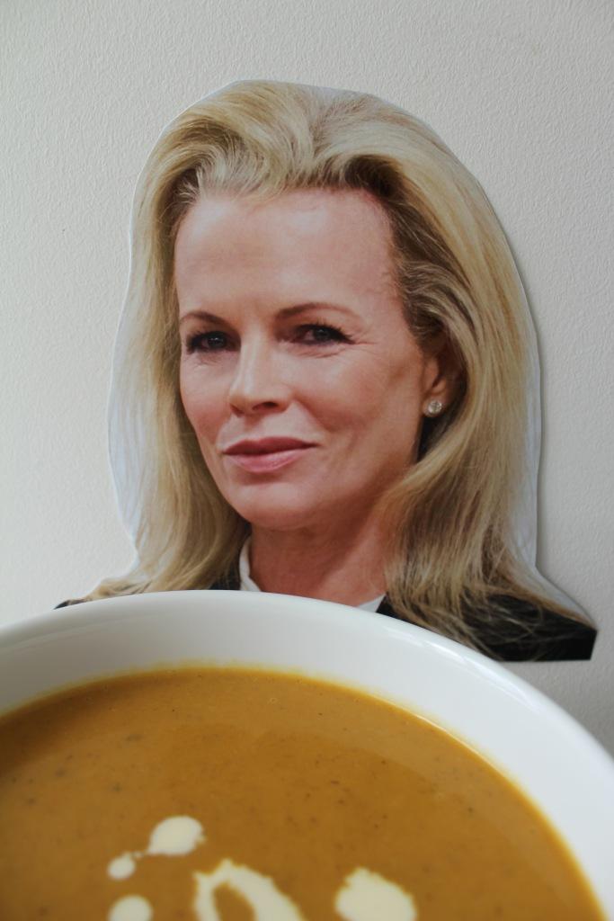pumpkim-basinger-soup-1
