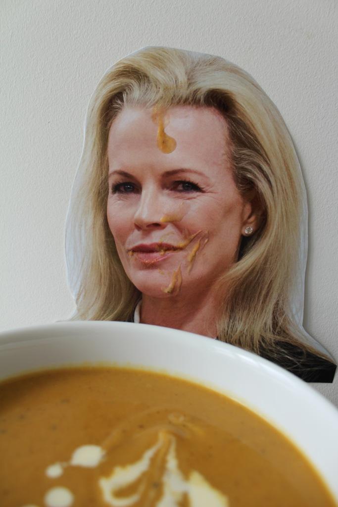 pumpkim-basinger-soup-2