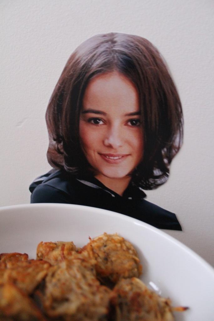 potato-jems-1