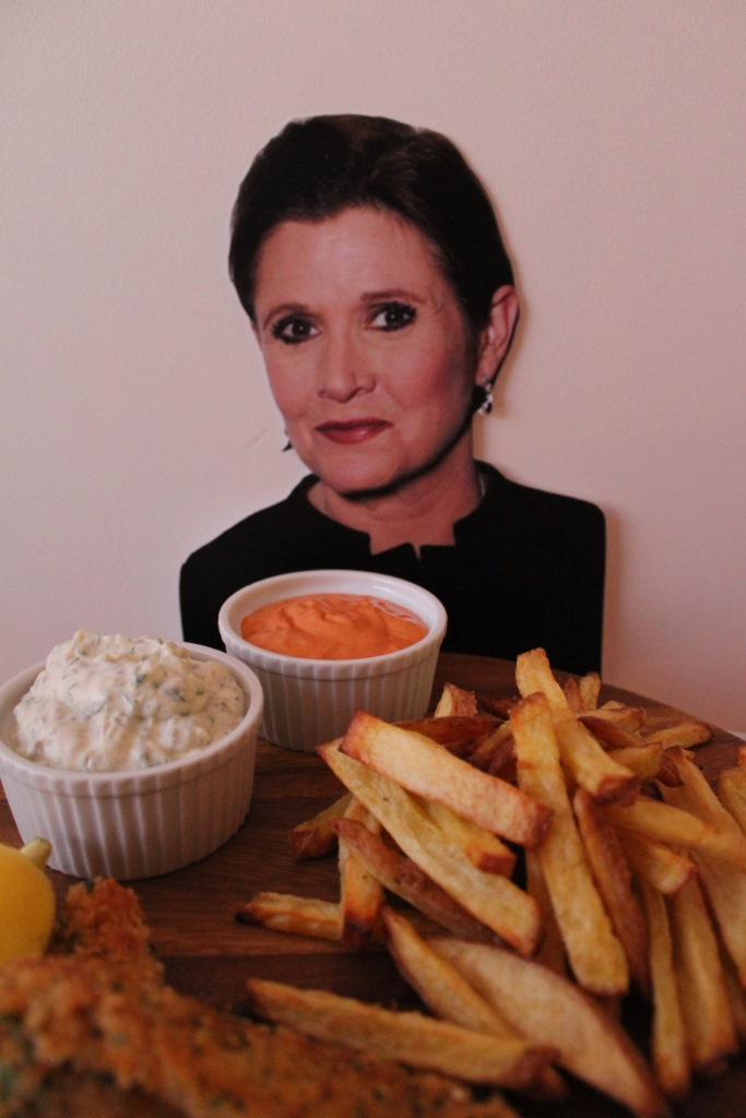 carrie-fisher-n-chips-1