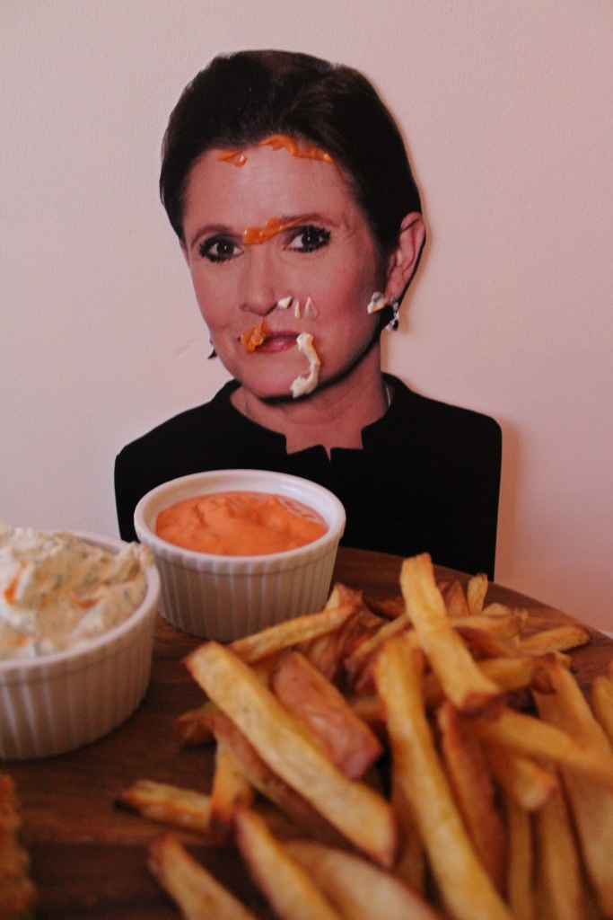 carrie-fisher-n-chips-2
