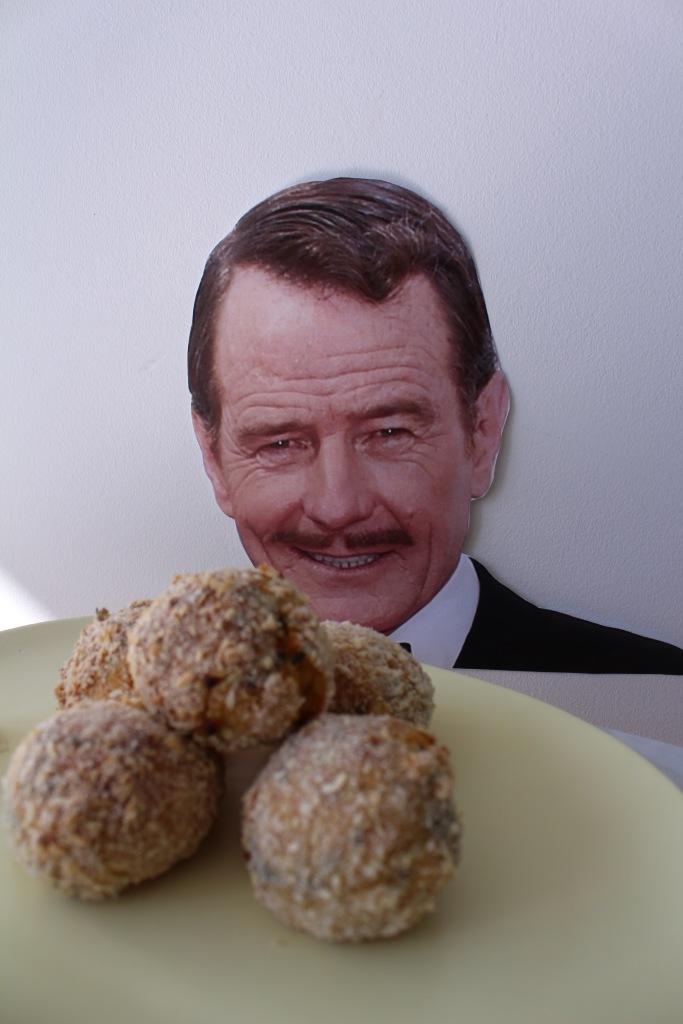 bryam-cranston-balls-1