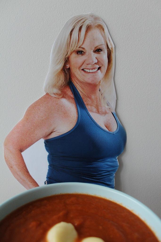 tomato-soup-clarke-1