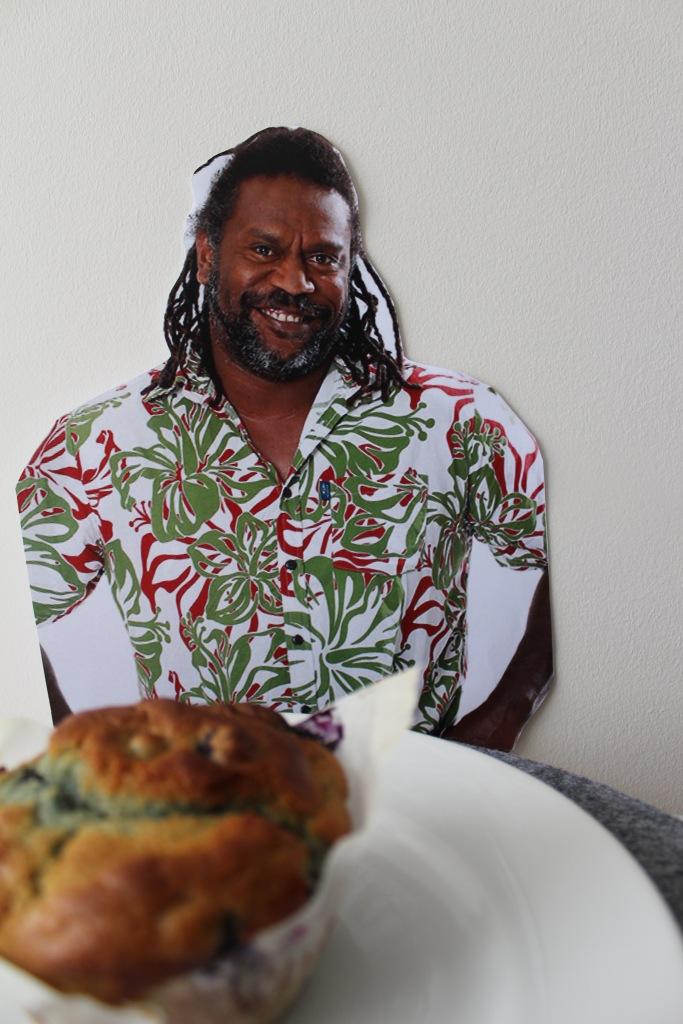 bluebarry-lea-muffins-1