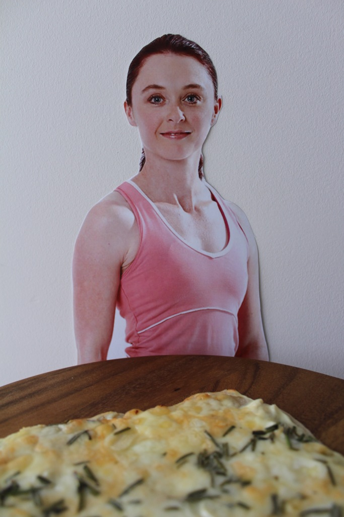 pizza-bianca-anderson-1