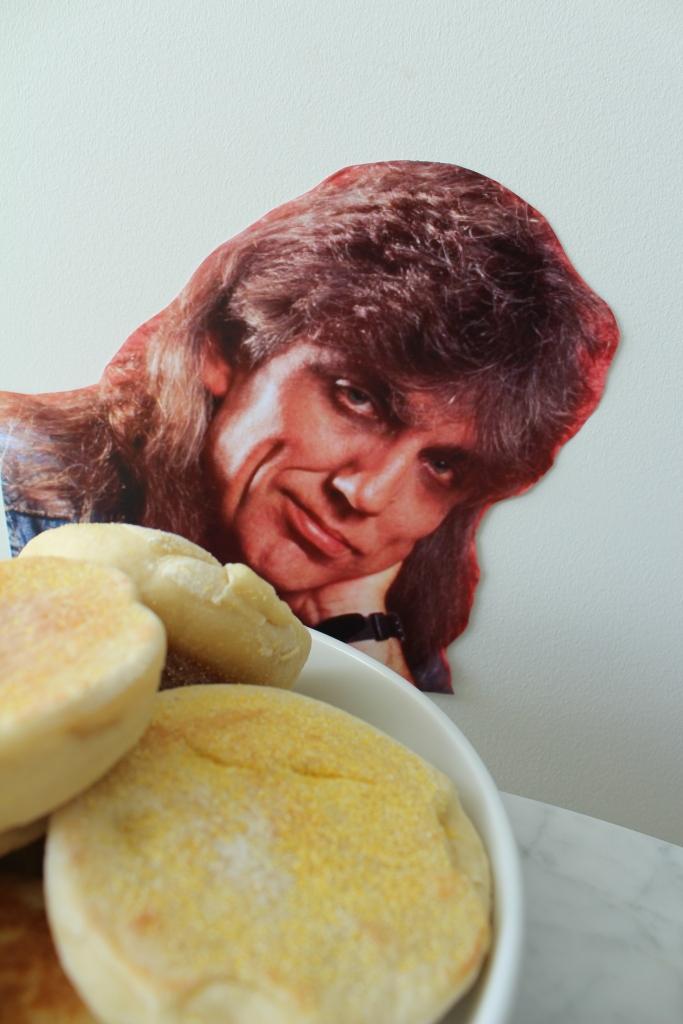 jon-english-muffins-1