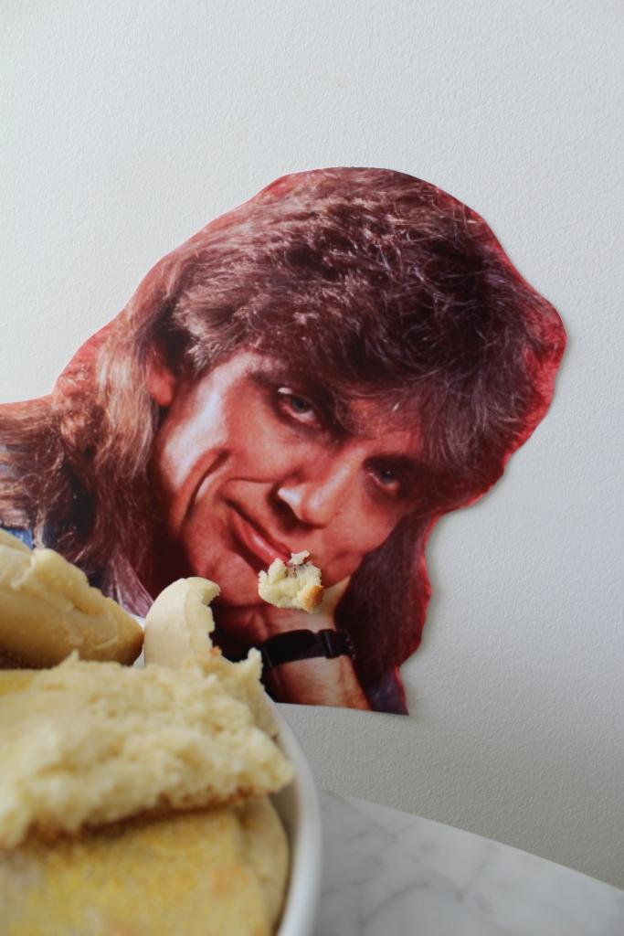 jon-english-muffins-2