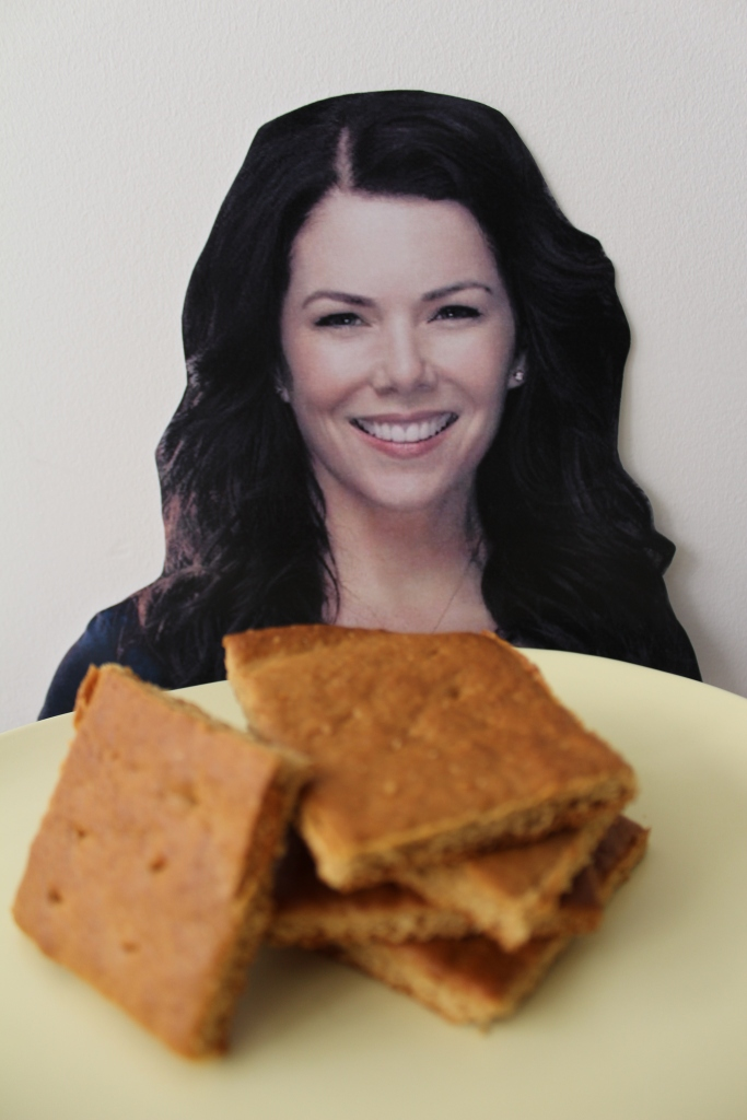 lauren-graham-crackers-1